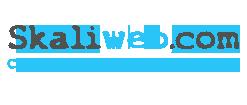 http://www.skaliweb.com